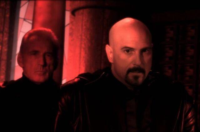 File:Kane and Inner Circle advisor 1.jpg