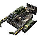File:CNCKW Heavy Harvester Cameo.png