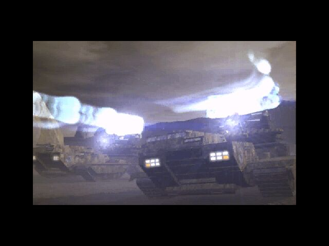 File:Destroy Chemical Missile Plant16.jpg
