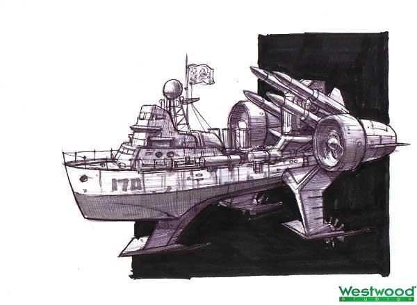 File:RA2 Hydrofoil Concept.jpg