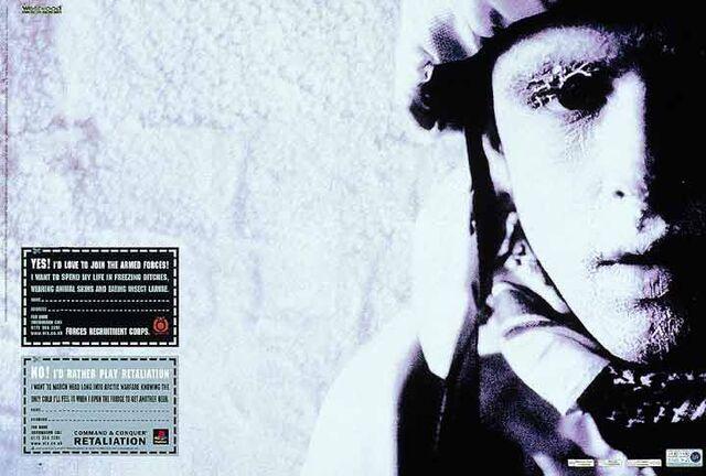 File:RA Retaliation PS Promo.jpg
