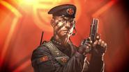 Gen2 BeyondTheBattle General APA 1
