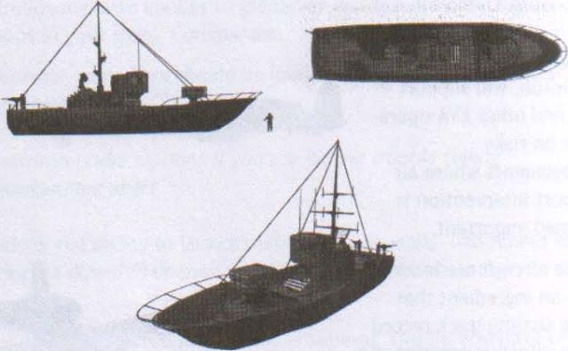 File:TD Gunboat Guide Scan Model.jpg