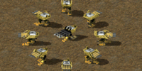 Juggernaut Mk. I