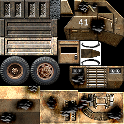 File:USA Supply Truck Texture 2.png