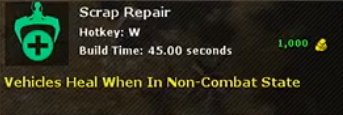 File:GLA Scrap Repair 01.png
