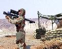 File:Gen1 Stinger Site Icons.png