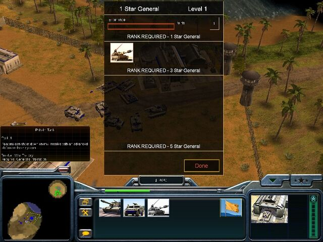 File:Generals Tutorial Promotions Tab.jpg