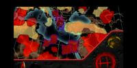 Military Zone (Tiberian Sun)