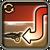 RA3 Submerge Icons