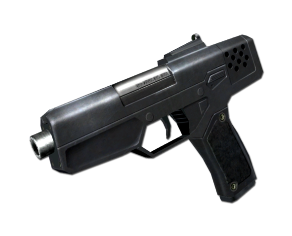 File:CNCR Falcon automatic pistol.png