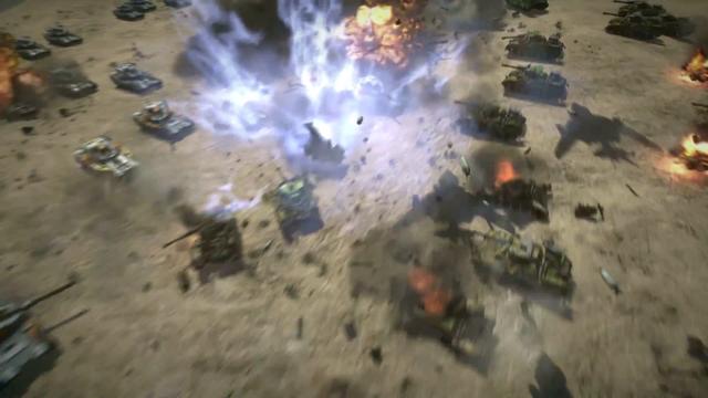 File:Plasma-like beam attacking 2.png