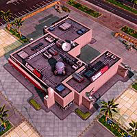 File:RA3 GameStop.jpg