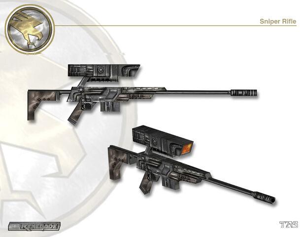 File:CNCR Old Sniper Rifle.jpg