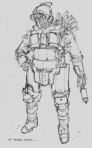 File:CNCTW Grenadier Concept Art 5.jpg