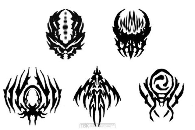 File:KW Scrin Subfaction Logo Concept Art.jpg