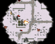Monster Tank Madness.png (2)