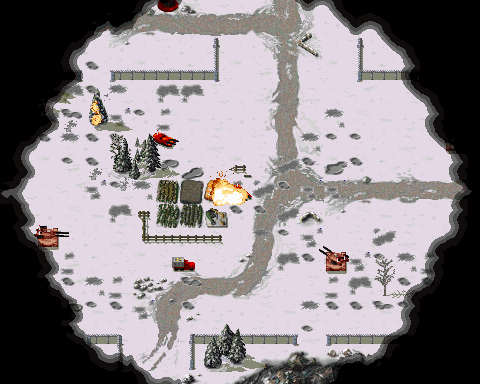 File:Monster Tank Madness.png (2).png