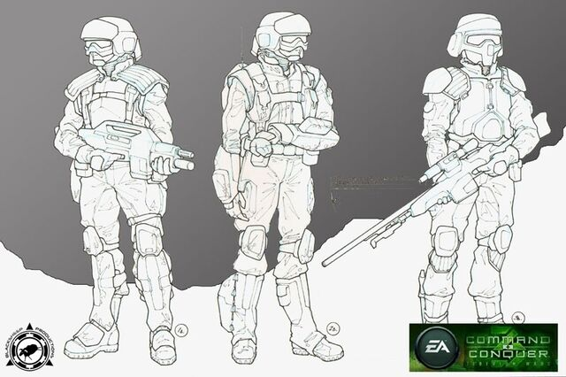 File:CNCTW GDI troops concept art.jpg
