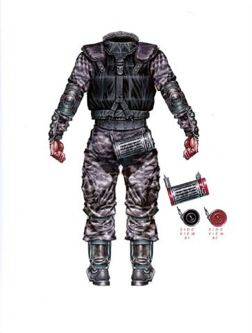 File:Renegade Nod Officer Back Concept Art 1.jpg