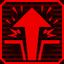 CNC4 Subterranean Strike Cameo
