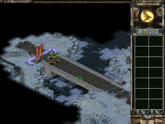 File:Capture Hammerfest Base05.jpg