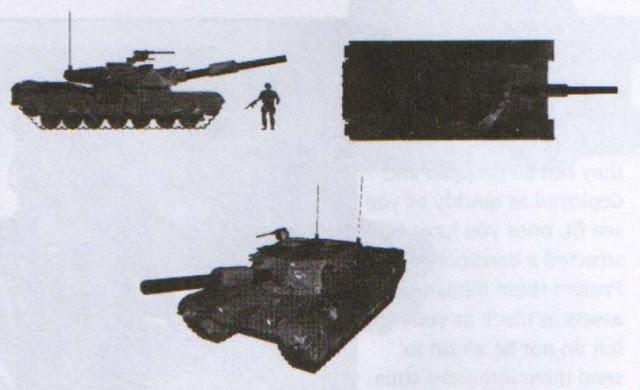 File:TD Medium Tank Guide Scan Model.jpg