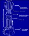RA2 Prism Tower blueprints.png