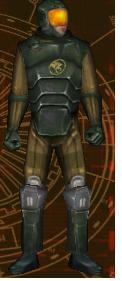 File:GDI Rocket Soldier.jpg