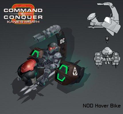 File:KW Hover Bike concept art.jpg