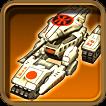File:RA3 Tsunami Tank Icons.png
