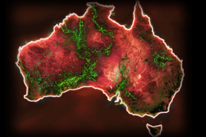 File:CNCTW Australia 2.png