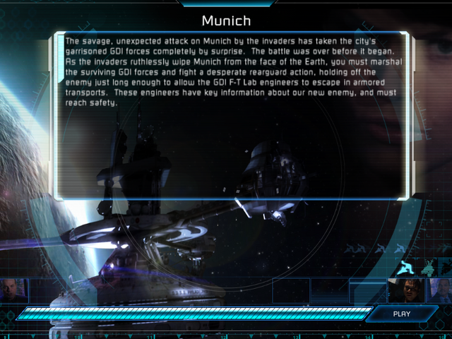 File:GDI 11 The Invasion of Munich 01.png
