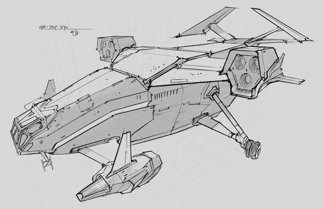 File:CNCTW Dropship Concept Art 8.jpg