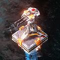Defender VX Water.jpg