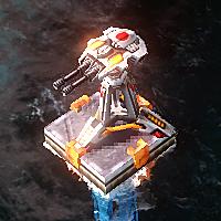 File:Defender VX Water.jpg