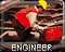 RA2 Beta Soviet Engineer cameo.png