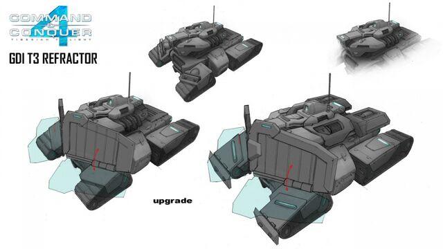 File:CNC4 Refractor concept art.jpg