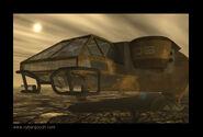 Orca Transport 05