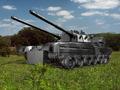 RA1 Heavy Tank Render.png
