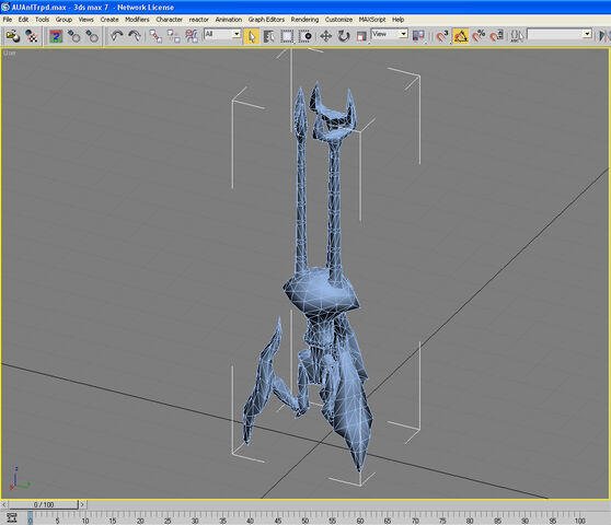File:CNCTW Tripod Raw Model.jpg