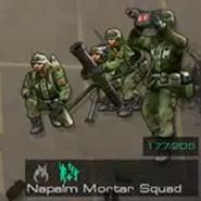 APA Napalm Mortar Squad 02