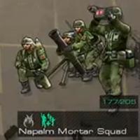 File:APA Napalm Mortar Squad 02.png