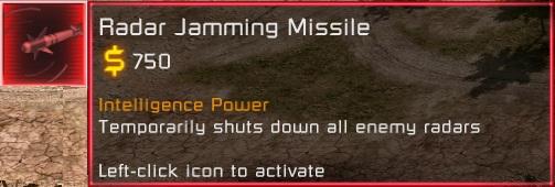 File:CNC3 TW Nod Radar Jamming Missile.jpg