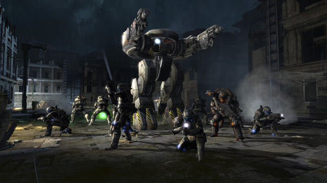 File:Commandos Tiberium FPS.jpg