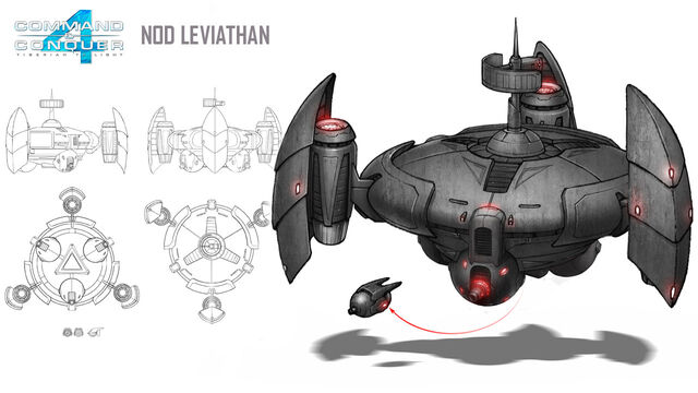 File:CnC4 Nod Leviathan.jpg