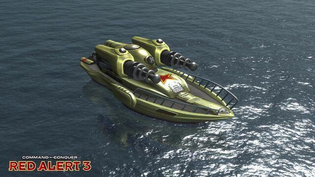 File:RA3 Stingray2.jpg