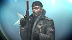 Gen2 BeyondTheBattle General EU 4