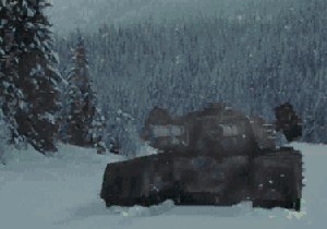 File:Mammoth Tank Snowfield.jpg