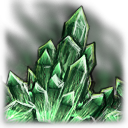 File:CNCTW Green Tiberium Cameo.png